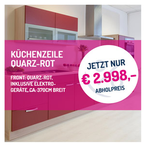Küchen discount  Home » Küchendiscount Greifswald