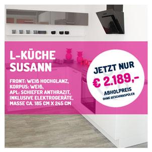Küchen discount greifswald  Küchen: